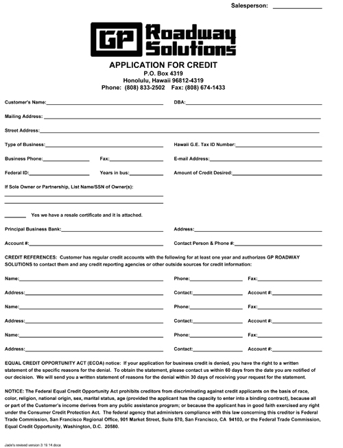 Application-for-Credit-Form-1.jpg