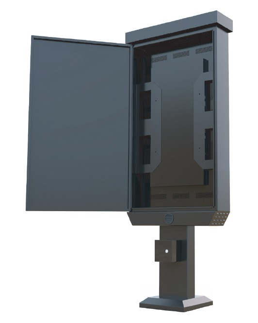 outdoor-digital-kiosks-2.jpg