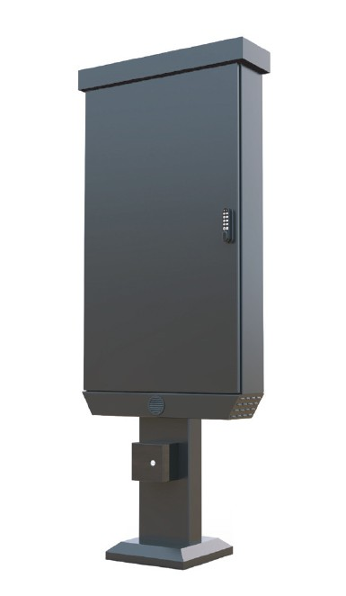 outdoor-digital-kiosks-3.jpg