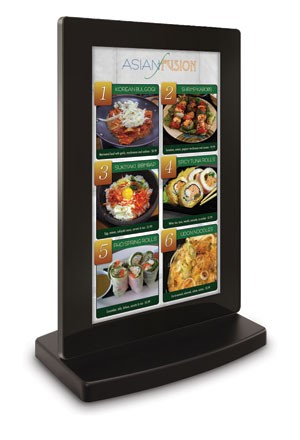 table-top-kiosks-1.jpg